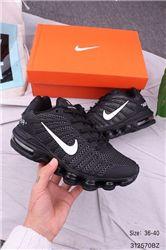 Women Nike Air Max Shox 2019 Sneakers KPU 248