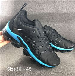 Men Nike Air VaporMax Plus Running Shoes 239
