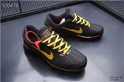 Men Nike Air VaporMax 2019 Running Shoes KPU 608