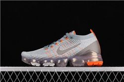 Men Nike Air VaporMax 2019 Running Shoes AAA 285