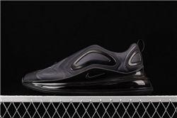 Women Nike Air Max 720 Sneakers AAAA 217