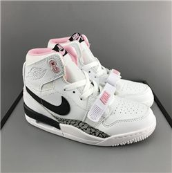 Kids Air Jordan Legacy 312 NRG Sneakers 331