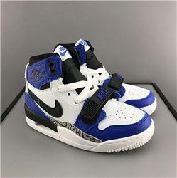 Kids Air Jordan Legacy 312 NRG Sneakers 334