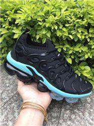 Women Nike Air VaporMax Plus Sneaker 233