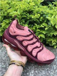 Women Nike Air VaporMax Plus Sneaker 235