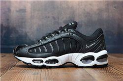 Men Nike Air Max TN 2 Running Shoes 358