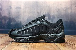 Men Nike Air Max TN 2 Running Shoes 361