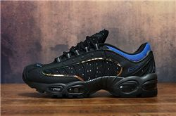 Men Nike Air Max TN 2 Running Shoes 363