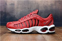Men Nike Air Max TN 2 Running Shoes 364
