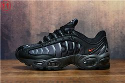 Men Nike Air Max TN 2 Running Shoes 365