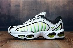 Men Nike Air Max TN 2 Running Shoes 368