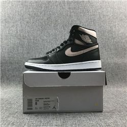 Women Sneaker Air Jordan 1 Retro AAA 495