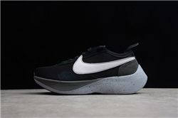 Men Nike Moon Racer Running Shoes AAAA 382