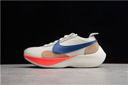 Men Nike Moon Racer Running Shoes AAAA 384