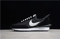 Men Nike Ldflow Running Shoes AAAA 387