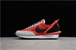 Men Nike Ldflow Running Shoes AAAA 388