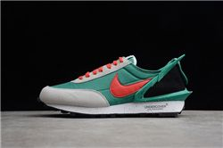 Men Nike Ldflow Running Shoes AAAA 389