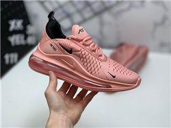 Women Nike Air Max 720 Sneakers 227