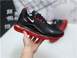 Women Nike Air Max 720 Sneakers 231