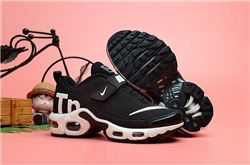 Kids Nike Air Max TN Sneakers KPU 201