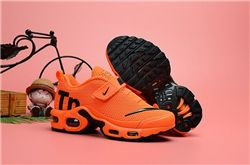 Kids Nike Air Max TN Sneakers KPU 204