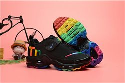Kids Nike Air Max TN Sneakers KPU 208