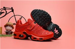 Kids Nike Air Max TN Sneakers KPU 213