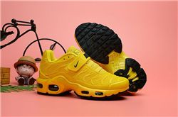 Kids Nike Air Max TN Sneakers KPU 214