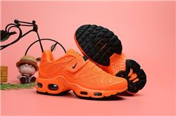 Kids Nike Air Max TN Sneakers KPU 215
