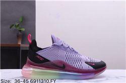 Women Nike Air Max 720 Sneakers 235