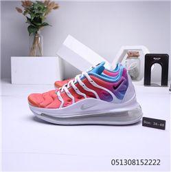Women Nike Air Max Plus TN 720 Sneakers 237