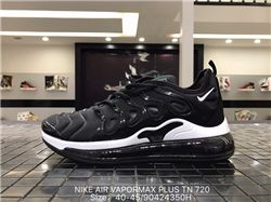 Men Nike Air Max Plus TN 720 Running Shoes 25...