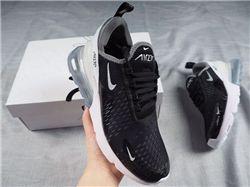 Women Nike Air Max 270 Sneakers AAAA 281