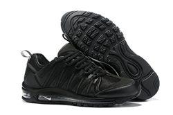 Men CLOT x Nike Air Max 97 Haven Running Shoes 504