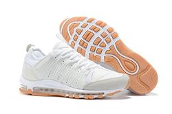 Men CLOT x Nike Air Max 97 Haven Running Shoes 505
