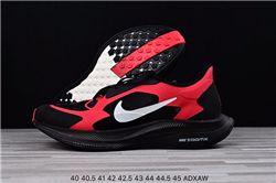 Men Nike Zoom Pegasus 35 Turbo Running Shoes AAA 406