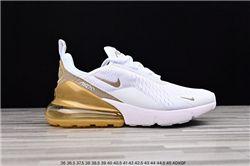 Men Nike Air Max 270 Running Shoe AAAA 357