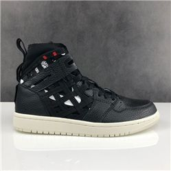 Women Sneaker Air Jordan 1 Retro AAAA 505