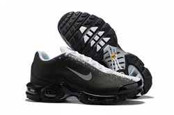 Men Nike Air Max Plus TN Running Shoes 370