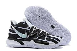 Men Nike Kyrie 5 Basketball Shoes 488