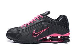 Women Nike Shox R4 Sneakers 280