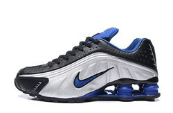 Men Nike Shox R4 OG Running Shoes 419