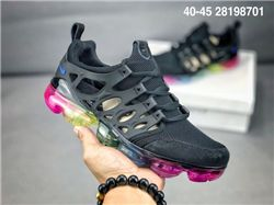 Men Nike Air VaporMax 2019 Running Shoes 295