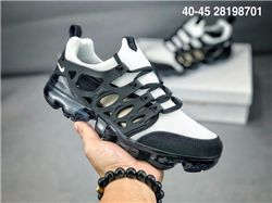 Men Nike Air VaporMax 2019 Running Shoes 297
