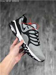 Men Nike Air Terra Humara Running Shoes KPU 6...