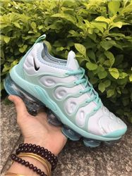 Women Nike Air VaporMax Plus Sneaker 238