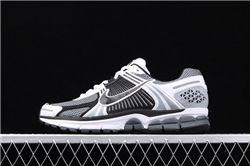 Men Nike Zoom Vomero 5 SP Running Shoes AAAA ...