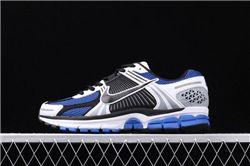 Men Nike Zoom Vomero 5 SP Running Shoes AAAA 410
