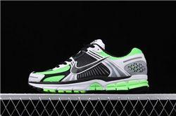 Men Nike Zoom Vomero 5 SP Running Shoes AAAA 411