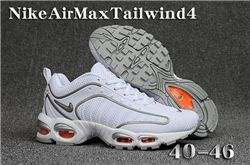 Men Nike Air Max TN Running Shoes KPU 641